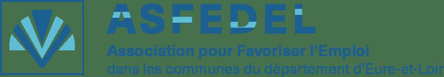 ASFEDEL - Association pour Favoriser l'Emploi